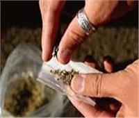 ضبط تاجري مخدرات بحوزتهما «فودو» و«استروكس» في القليوبية