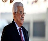 المتحدث باسم عباس: وقف أمريكا تمويل «الأونروا» تعدٍ سافرٍ على الشعب الفلسطيني