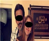 النيابة توجه 4 تهم للمتهمين بقتل طالب الرحاب.. تعرف عليها