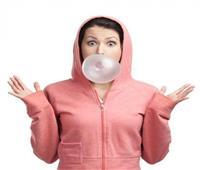 7 فوائد لتناول «العلكة» .. أبرزها الإقلاع عن التدخين وتقليل الوزن