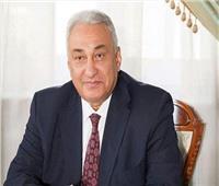غداً .. «عاشور» يلتقي محامين الإسكندرية ويكرم أبنائهم المتفوقين