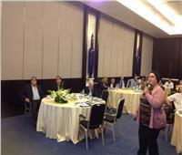 «المالية»: تطبيق أفكار العاملين في إستراتيجية الوزارة لـ«رؤية مصر 2030»