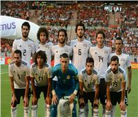 اتحاد الكرة يعلن موعد طرح تذاكر مباراة مصر والنيجر