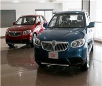 الصين: منع الاستثمار «غير المنظم والزائد عن الحاجة» في قطاع السيارات