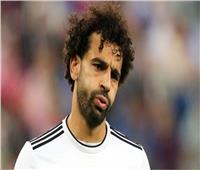 اتحاد الكرة ينفذ أول طلب لمحمد صلاح