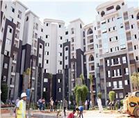 فيديو| تعرف على موعد تسليم 22 ألف وحدة سكنية بالعاصمة الإدارية