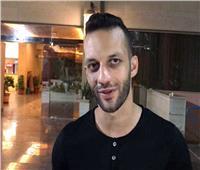 أمير مرتضى منصور يعلق على رباعية الزمالك أمام إنبي