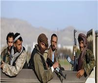 الحوثيون يشنون حملة اعتقالات لشيوخ ووجهاء القبائل بـ«صعدة»
