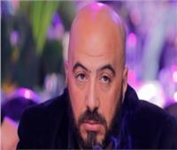 مجدي الهواري مهنئا أشرف زكي برئاسة أكاديمة الفنون: «من جد وجد»