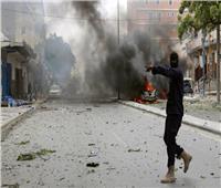 ارتفاع حصيلة ضحايا هجوم مقديشيو إلى 6 قتلى
