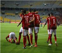 الأهلي يعلن موقفه من البطولة العربية
