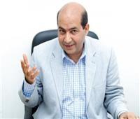 طارق الشناوي: «تراب الماس» أفضل أفلام عيد الأضحى.. و«بني آدم» باهت