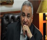 ننشر نص كلمة نقيب المحامين خلال لقائه بشيوخ المحاماة بالإسكندرية