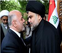 11 جماعة سياسية في العراق تعلن تشكيل أكبر كتلة في البرلمان