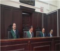 """محاكمة 304 متهما بتنظيم حركة """"حسم """" حاولوا اغتيال النائب العام المساعد"""