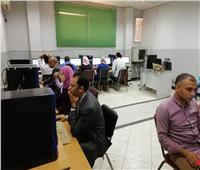 «القوي العاملة» تعلن انتهاء المرحلة الأولى من إعداد الكوادر الشبابية