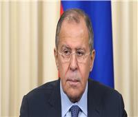 لافروف: لا يمكن تقبل الوضع في إدلب السورية لأجل غير مسمى