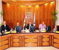 جامعة الإسكندرية: انتهاء التحويلات منتصف سبتمبر واعتمادها في أكتوبر المقبل