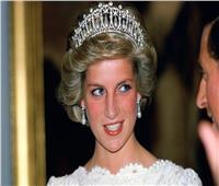بعد21 عامًا.. الأميرة ديانا تظهر في نفق موتها
