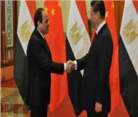 فيديو| باحث: الصين تعزز تواجدها داخل الاقتصاد المصري