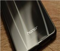 فيديو| تعرف على مواصفات هاتفي «8X » و«8X  ماكس» من «هونر»