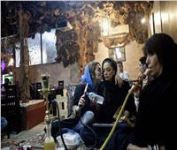 حكايات| إيران «الإسلامية».. كثير من الدعارة والمخدرات قليل من الدين