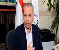 نائب وزير النقل يكشف موعدافتتاح الخط الثالث للمترو