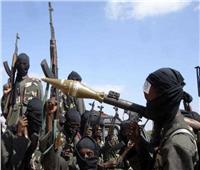 مرصد الإفتاء: 223 ضحايا 18 عملية إرهابية في 9 دول.. والعراق تتصدر