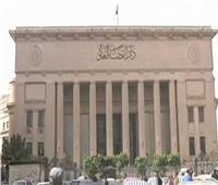 الثلاثاء ..إعادة إجراءات محاكمة متهم بحرق كنيسة «كفر حكيم»
