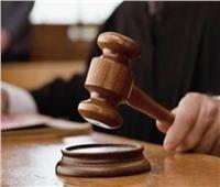 الثلاثاء.. محاكمة قاتل زوجته وابنته بمنشأة ناصر
