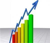 دراسة حديثة: القطاع الخاص بدأ يشهد الانتعاش في مصر
