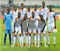 منتخب النيجر يصل الليلة بطائرة خاصة.. والحكام الخميس