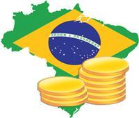 مؤشرات تنذر بأسوأ كارثة اقتصادية بالبرازيل.. واقتصاديون: مايحدث «أزمة القرن»
