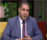 فيديو| «تعليم الكبار» يكشف أعداد الأميين في مصر.. ويؤكد: ظاهرة أنثوية