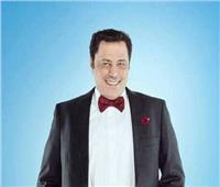 مهرجان همسة الدولي للآداب والفنون يكرم عمرو عبد الجليل