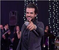 «تالنت» تعد جمهور سامو زين بمزيد من الحفلات
