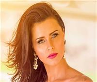صور| نور اللبنانية تُظهر جمالها بعدسة خالد فضة