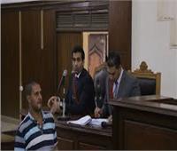 إحالة 9 موظفين بالإدارة الصحية بابوقرقاص إلى النيابة الإدارية
