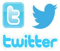 هاشتاج «هتفضل سنجل لأمتى» يتصدر موقع تويتر