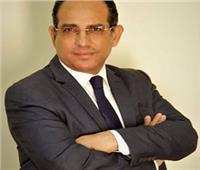 وزيرة الثقافة تجدد ندب رئيس «المركز القومي للسينما»