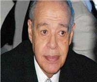 قادما من سويسرا.. إبراهيم سعده يصل اليوم مطار القاهرة