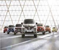 ننشر قائمة أسعار سيارات رينو الجديدة  لشهر سبتمبر 2018