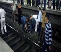 طالبة تحاول الانتحاربمحطة مترو عزبة النخل