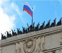 روسيا: واجبنا تخليص إدلب من الإرهابيين