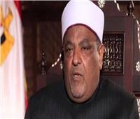 بعد انتهاء مدته.. 10 معلومات عن وكيل الأزهر السابق عباس شومان