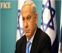 إسرائيل تغلق سفارتها في باراجواي بعد إعادة بعثتها إلى تل أبيب
