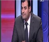 الرى: إنشاءات لمواجهة السيول في سيناء بتكلفة مليار جنيه
