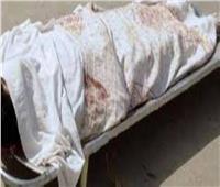 العثور على جثث أب وأطفاله الأربعة «متعفنة» داخل منزلهم بالقليوبية