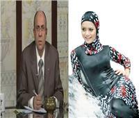 «المايوه الشرعي» مرفوض أمام الأجانب.. ومبروك عطية: عبث وسفاهة
