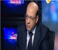 بالفيديو| خبير: حجم الاستثمار في المناطق الحرة وصل إلى 26 مليار